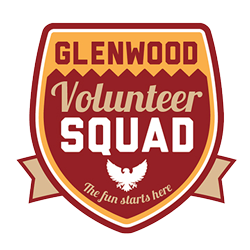 Glenwood Volunteer Squad